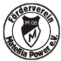 Förderverein Matellia - Power